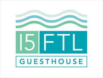 15 FTL logo