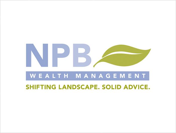 NPB logo