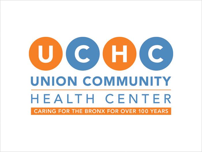 UCHC logo