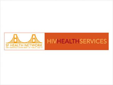 SFHIV brand small