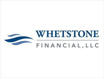 Whetstone logo sm