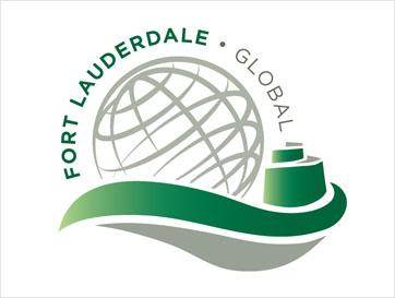 Fort Lauderdale Global