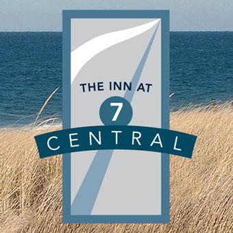 Inn at 7 Central