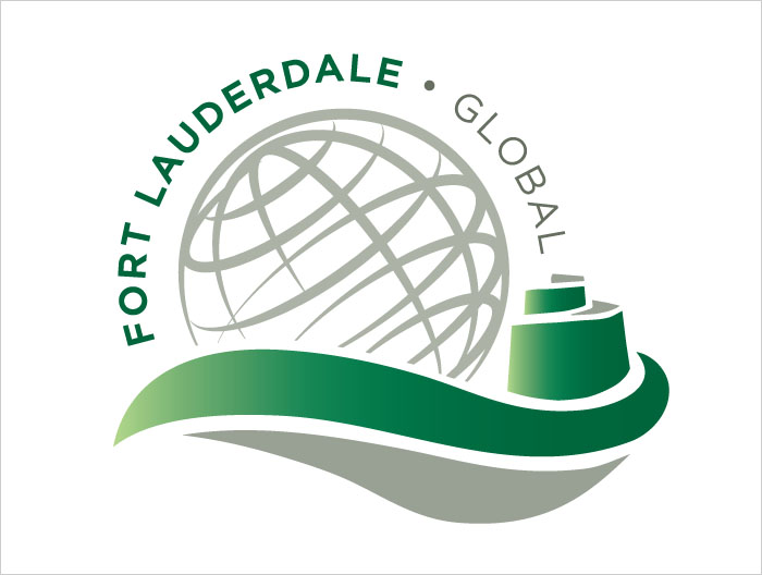 Fort Lauderdale Global