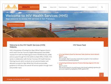 SFHIV WEB SM B