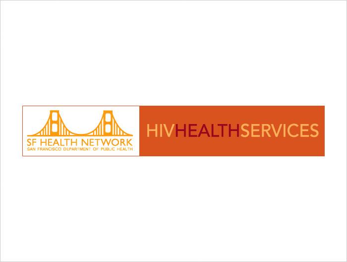 SFHIV logo