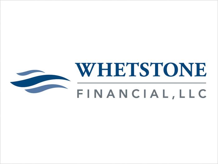 Whetstone logo lrg