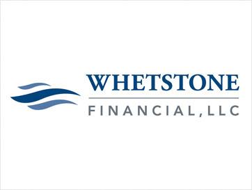 Whetstone logo sm