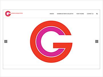 GINA WEB B