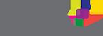 NGLCC logo d